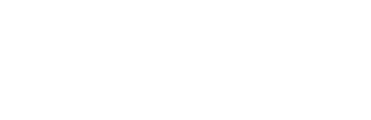 Camino Real Dental logo